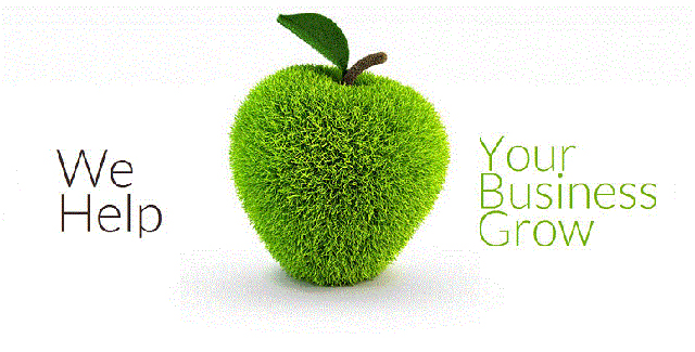 We help your business grow through innovation and marketing