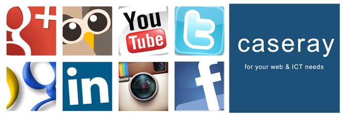 Social media marketing company and advertising agency in Lagos Nigeria